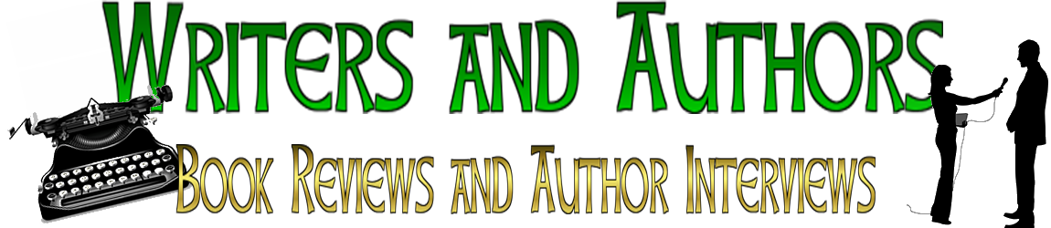 Writers and Authors - Book Reviews and Author interviews