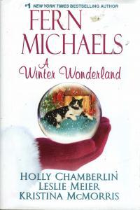 A Winter Wonderland – Book Review