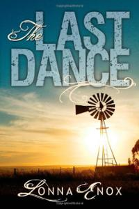 The Last Dance by Lonna Enox – Book Review