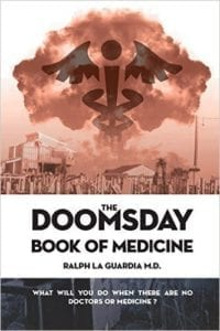 Doomsday Book of Medicine