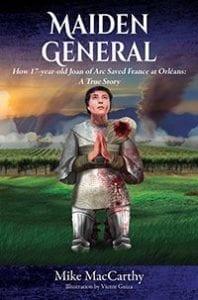 maiden_general