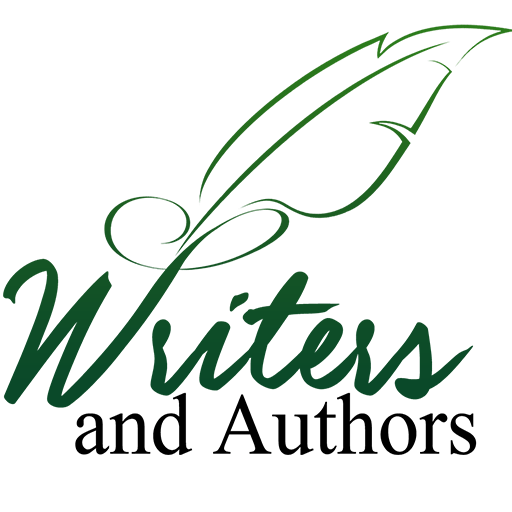 Writers and Authors - Book Reviews, Book Tours and Author interviews