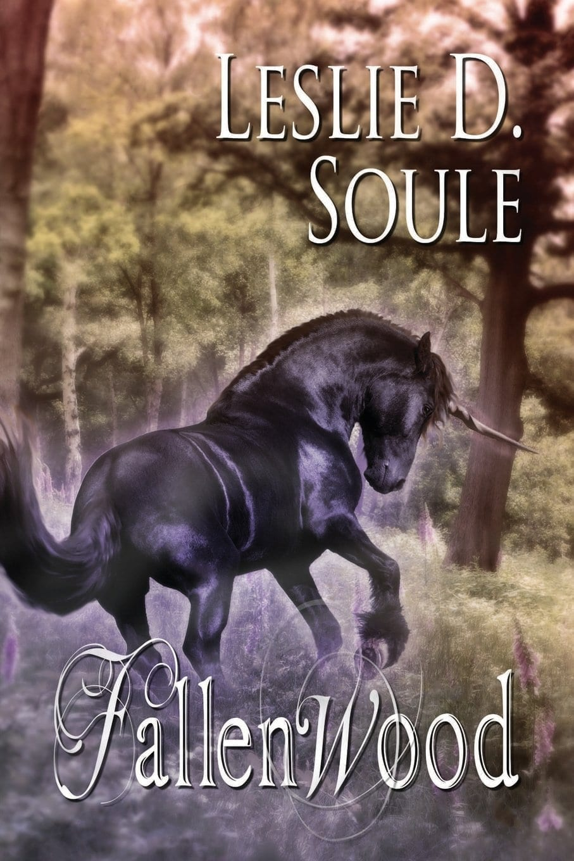 Leslie Soule