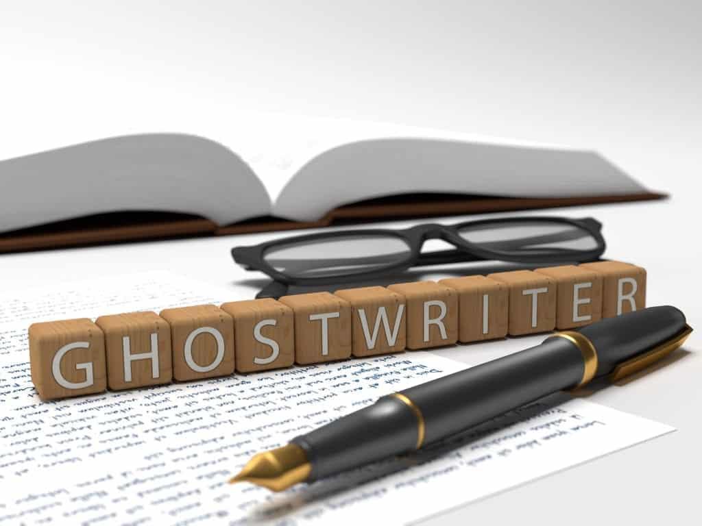 Best literature review ghostwriter site au korean war essay facts