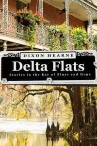 DELTA-FLATS-COVER-IMAGE-1